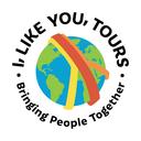 I, Like You, Tours