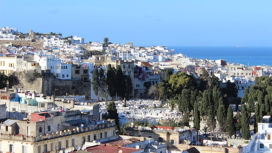 Tangier_rooftop